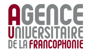 ARTICLE SCIENTIFIQUE : COMMENT RÉUSSIR SA PUBLICATION ?