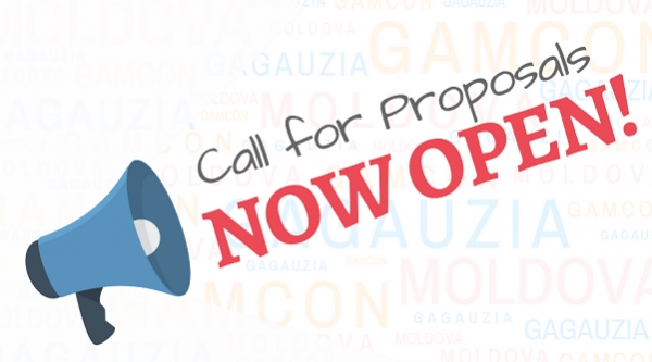 Mobile learning week 2019: call for proposals open