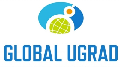 "Lancement du programme "" Global Ugrad"""