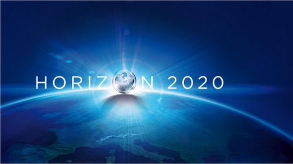 Appel à participation au programme Horizon 2020 Horizon 2020 consortium for personalised Médecine