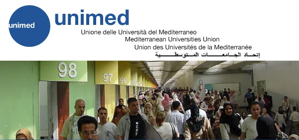 Newsletter Unimed